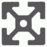 logo tecniche di montaggio_2