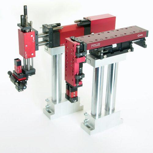 Roma-automazioni-handling-1